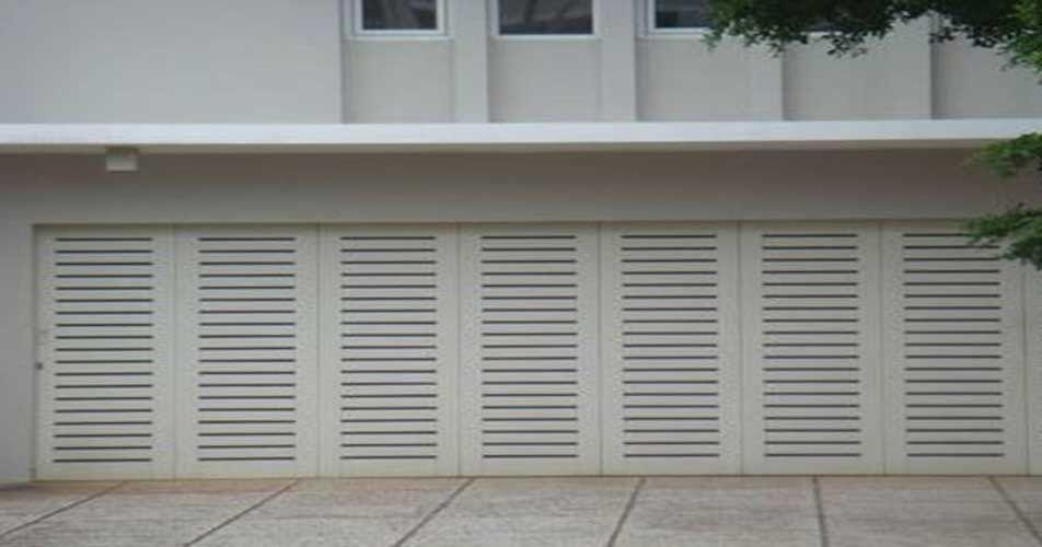 Supplier Pintu Dan Jendela Aluminium Karya Alumindo Merupakan Sebuah Perusahaan Yang Bergerak Dalam Bidang Infrastruktur Peru Pintu Garasi The Doors Garasi