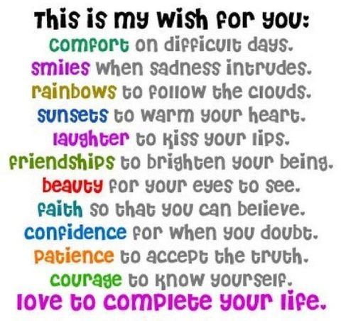 My wish for you love quotes quotes positive quotes quote inspiring my wish for you love quotes quotes positive quotes quote inspiring quotes friendship quotes thecheapjerseys Image collections