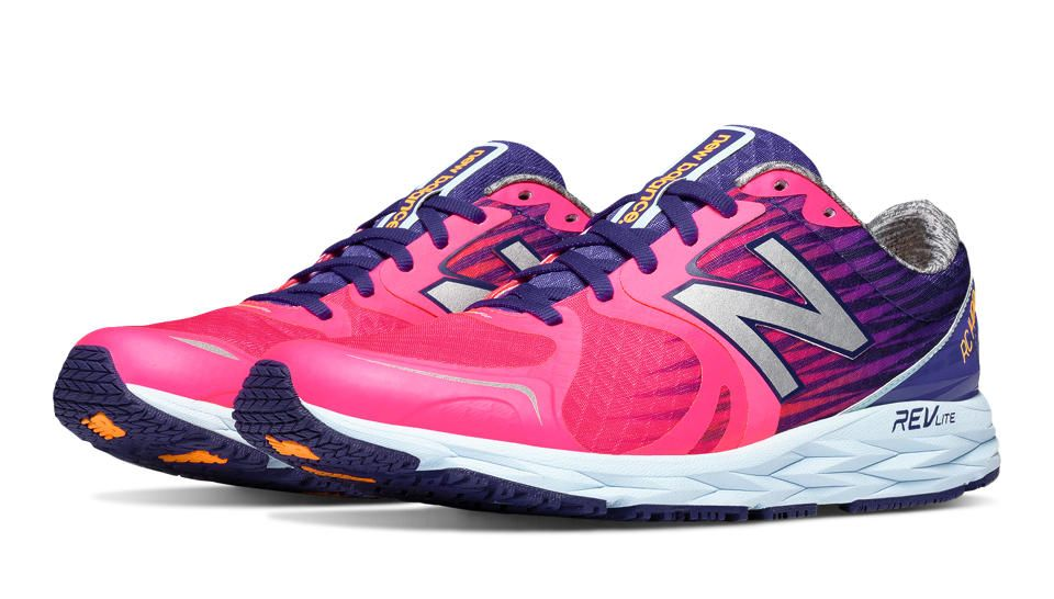 1400v4 | Sneakers, Shoes, New balance sneaker