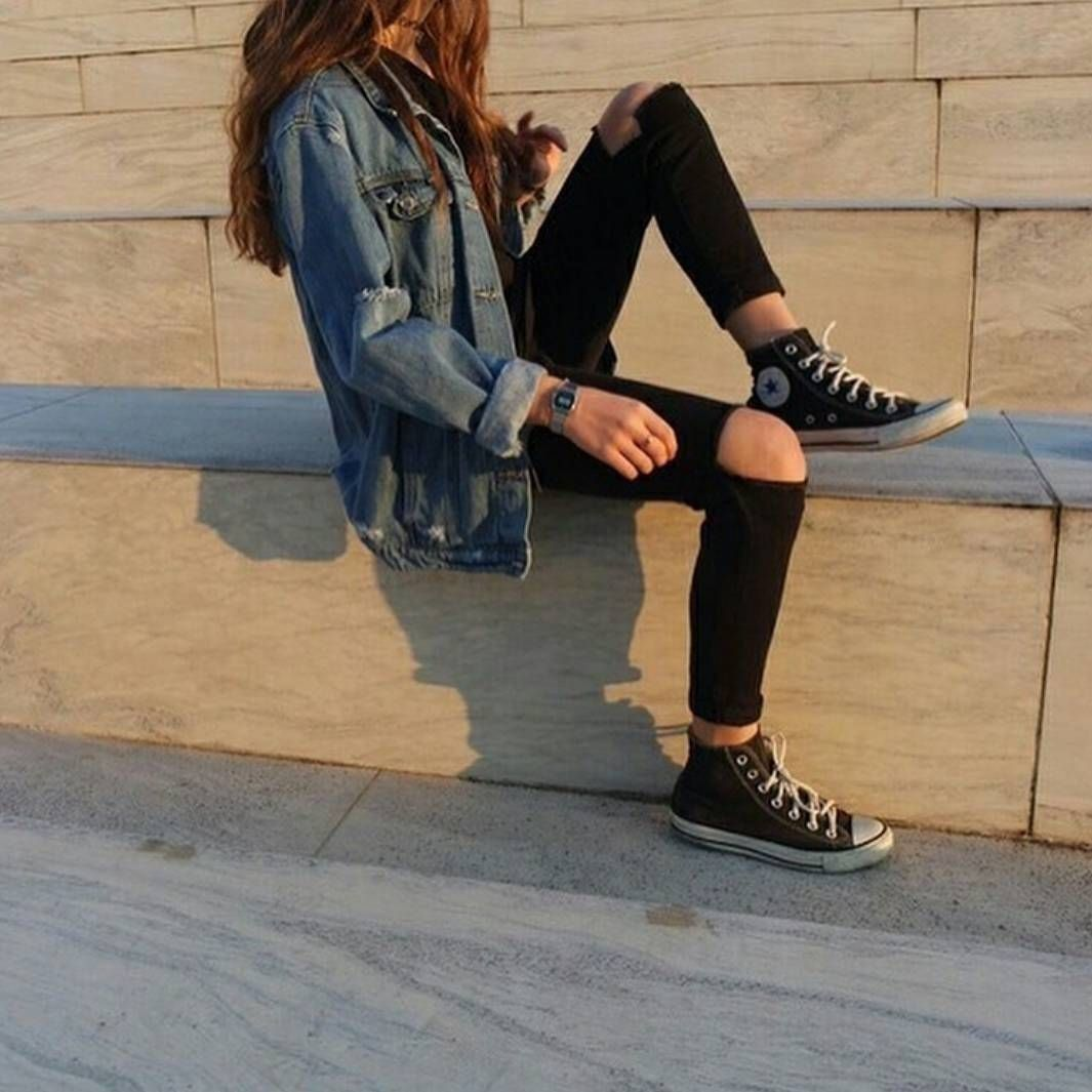 Majority Of These Hipster Clothes Monitor A Mixture Of: #skater #stoner #grunge #punk In 2020