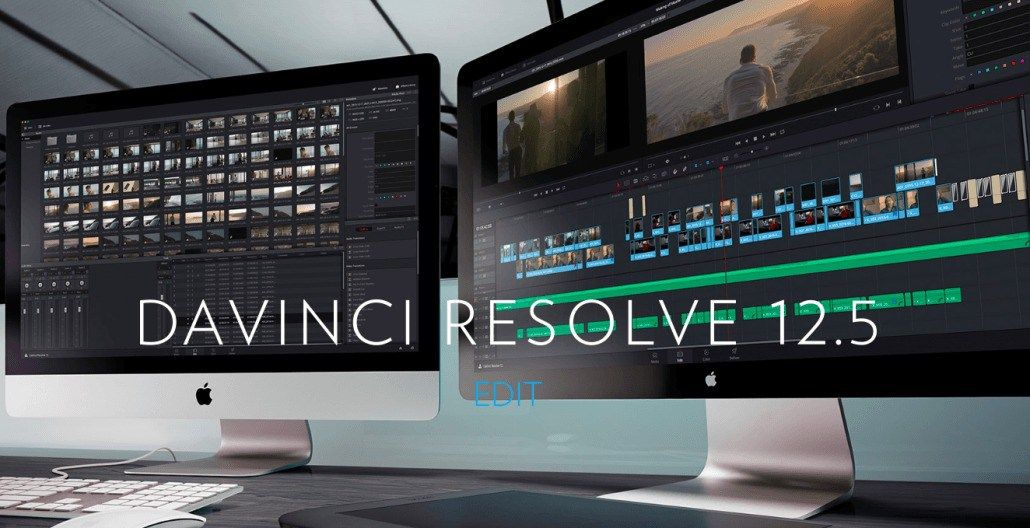 Latest DaVinci Resolve 7 Version