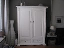 Slaapkamer Meubels Verven : Kast verven google zoeken oude meubels schilderen