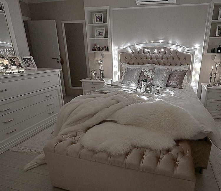 39+ Glam room decor info
