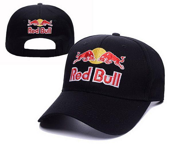 les 25 meilleures id es de la cat gorie casquette red bull sur pinterest chapeaux red bull. Black Bedroom Furniture Sets. Home Design Ideas