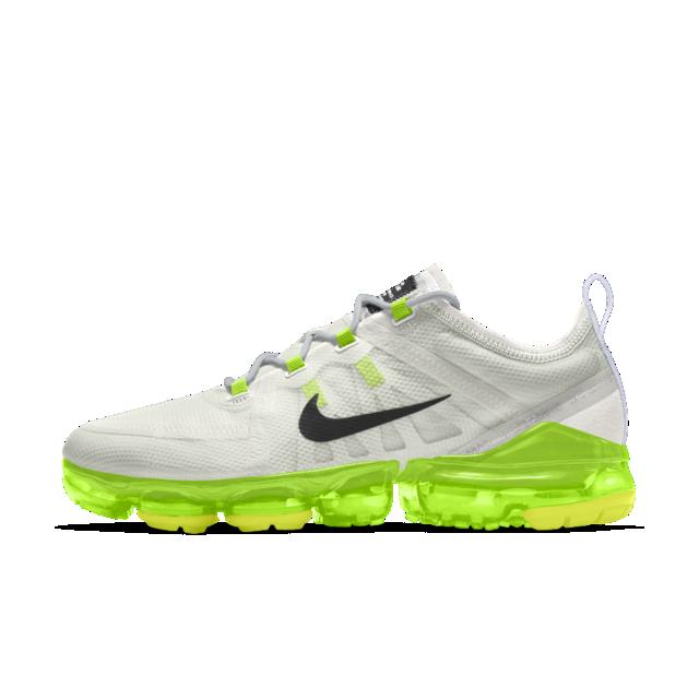 Nike Air VaporMax 2019 iD Men's Shoe