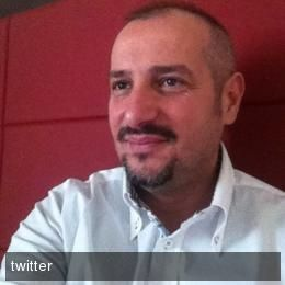 """In una recente intervista riportata da tuttolegapro.com il capo osservatori della Reggiana, Rino D'Agnelli, ha spiegato il sistema di scouting del club granata: """"Ho strutturato quest'anno..."""