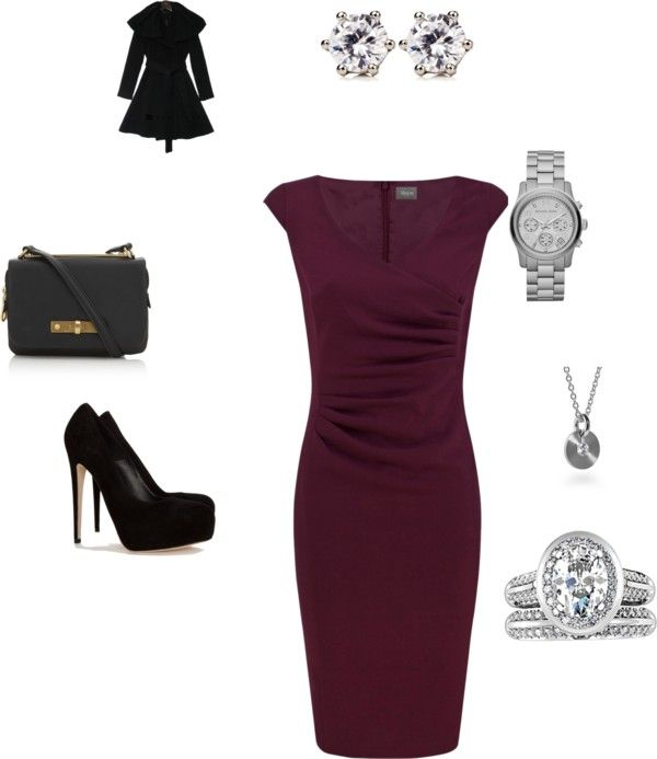 """""""Law School Student"""" by jen-rose-reiter-smith ❤ liked on Polyvore"""