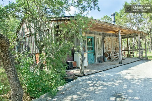 Sensational The River Song Cottage In Wimberleycabin Entire Home Apt Beutiful Home Inspiration Ommitmahrainfo
