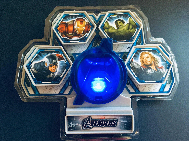 Avengers cake topper avenger cake cake toppers hello