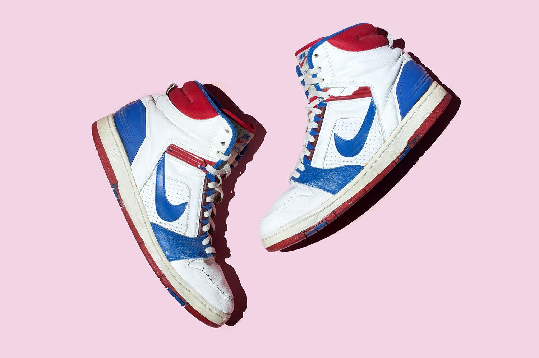 Épinglé par Geraldine Charbit sur Shoes + Sneakers | Thé air