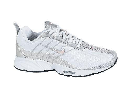 Nike Shoo In Women S Walking Shoe Best Walker Ever Two Pair Retired