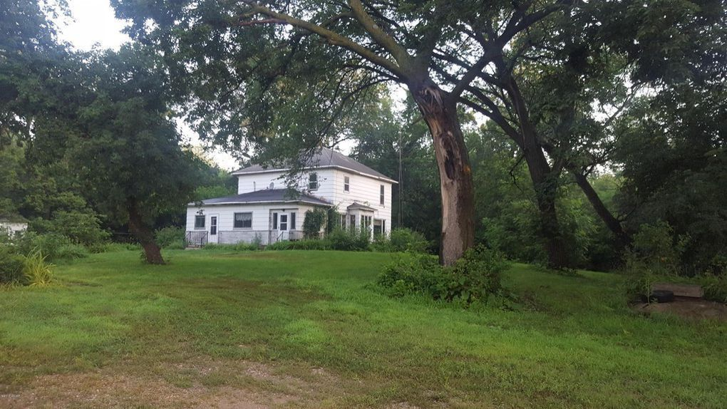 Phenomenal C 1897 Minnesota Farm For Sale Under 50 000 On 9 65 Acres Download Free Architecture Designs Rallybritishbridgeorg