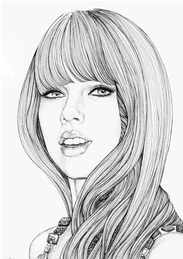fresh sketch before illustration in 2019 Art sketches