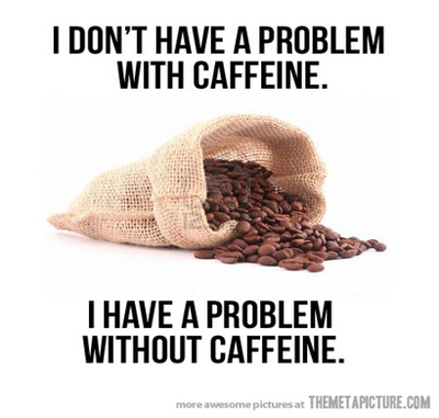 There's nothing like a good coffee joke! Coffee Funny
