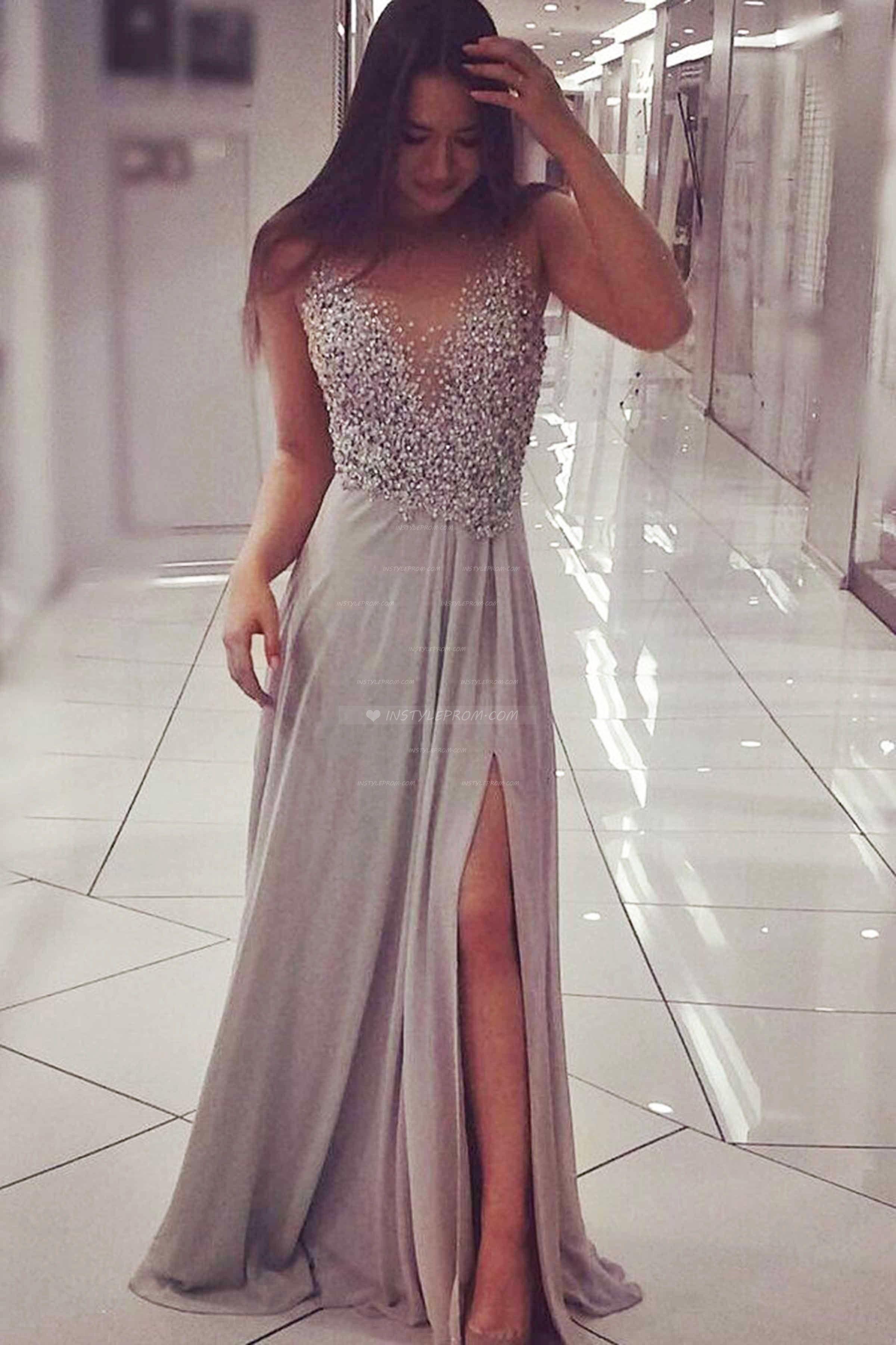 Sweetheart offtheshoulder applique split sweep train dress with