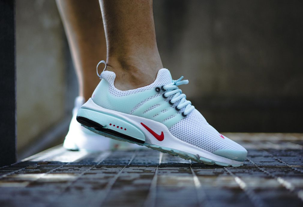 Nike Air Presto Unholy Cumulus - Sneaker Bar Detroit