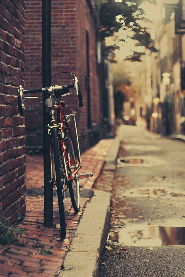 Iphone Wallpaper Bicycle Wallpaper Bicycle Background Wallpaper hd for mobile bicycle