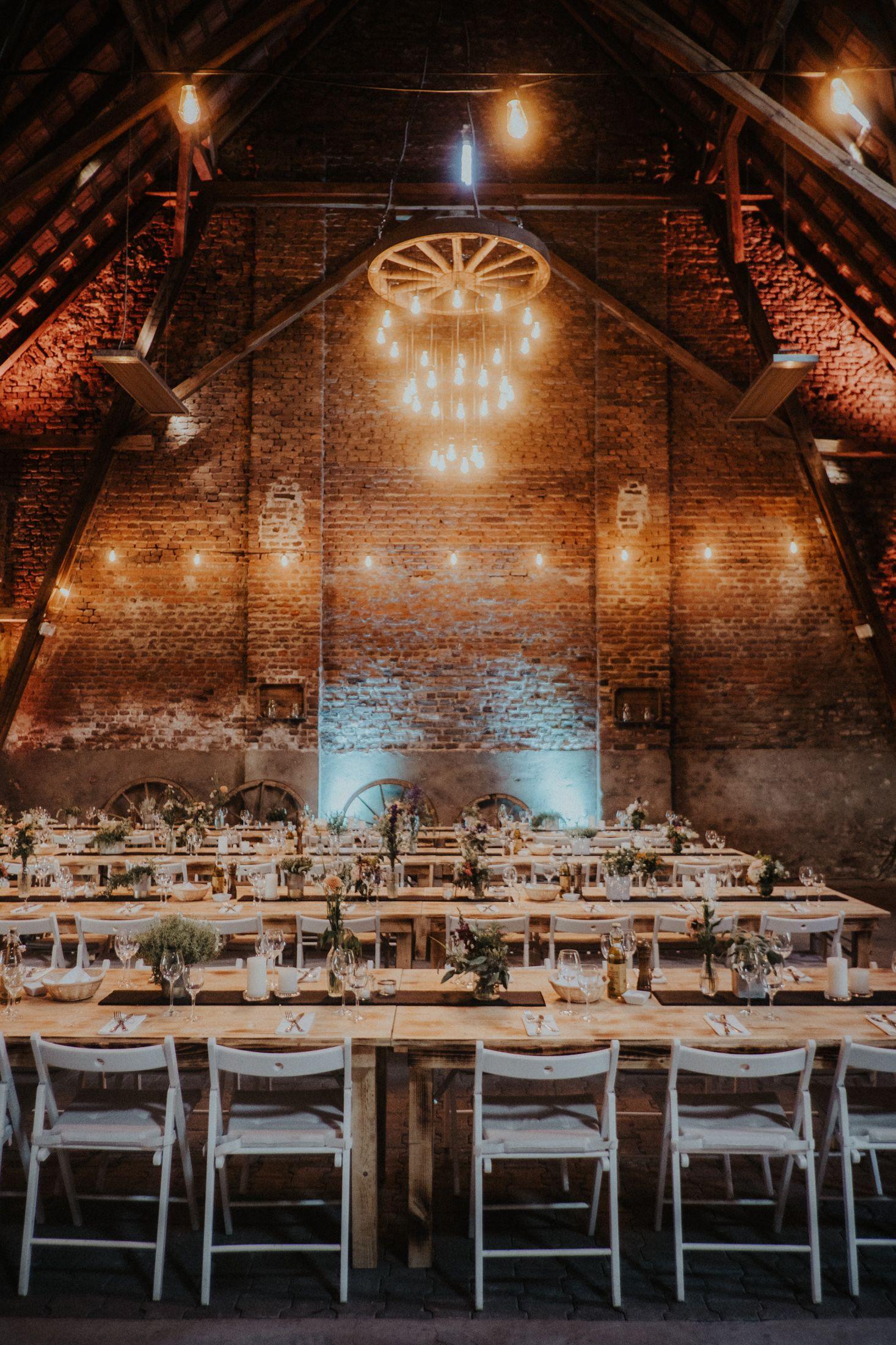 Aussergewohnliche Hochzeitslocation In Nrw Hochzeitslocation Historische Kornscheune Orr In Koln Hochzeit Location Hochzeitslocation Hochzeitlocations