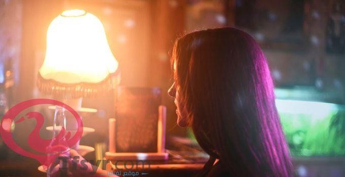 تفسير رؤية شرب الخمر في المنام العصيمي 3 Concert Lamp Lighting