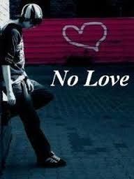 Image Result For Alone Boy In Love Facebook Profile