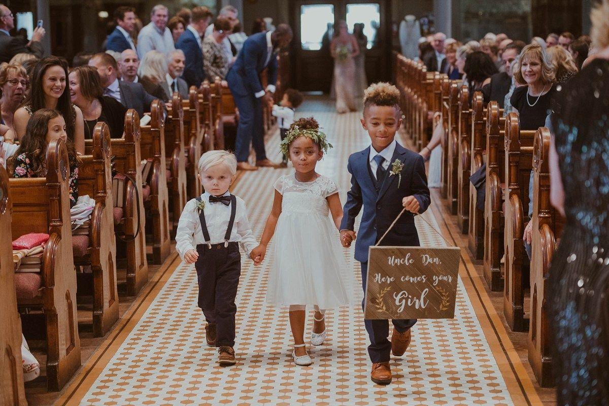 Philly Tendenza Wedding With Kristen Dan By Tyler Boye Wedding Full Wedding Kristen