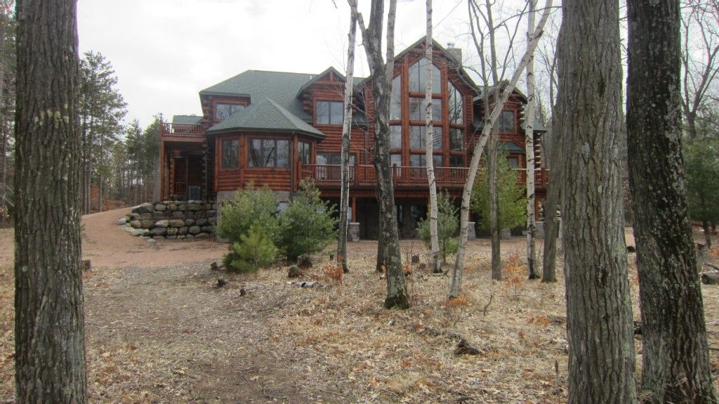House Vacation Rental In Castle Rock Lake From VRBO.com! #vacation #rental