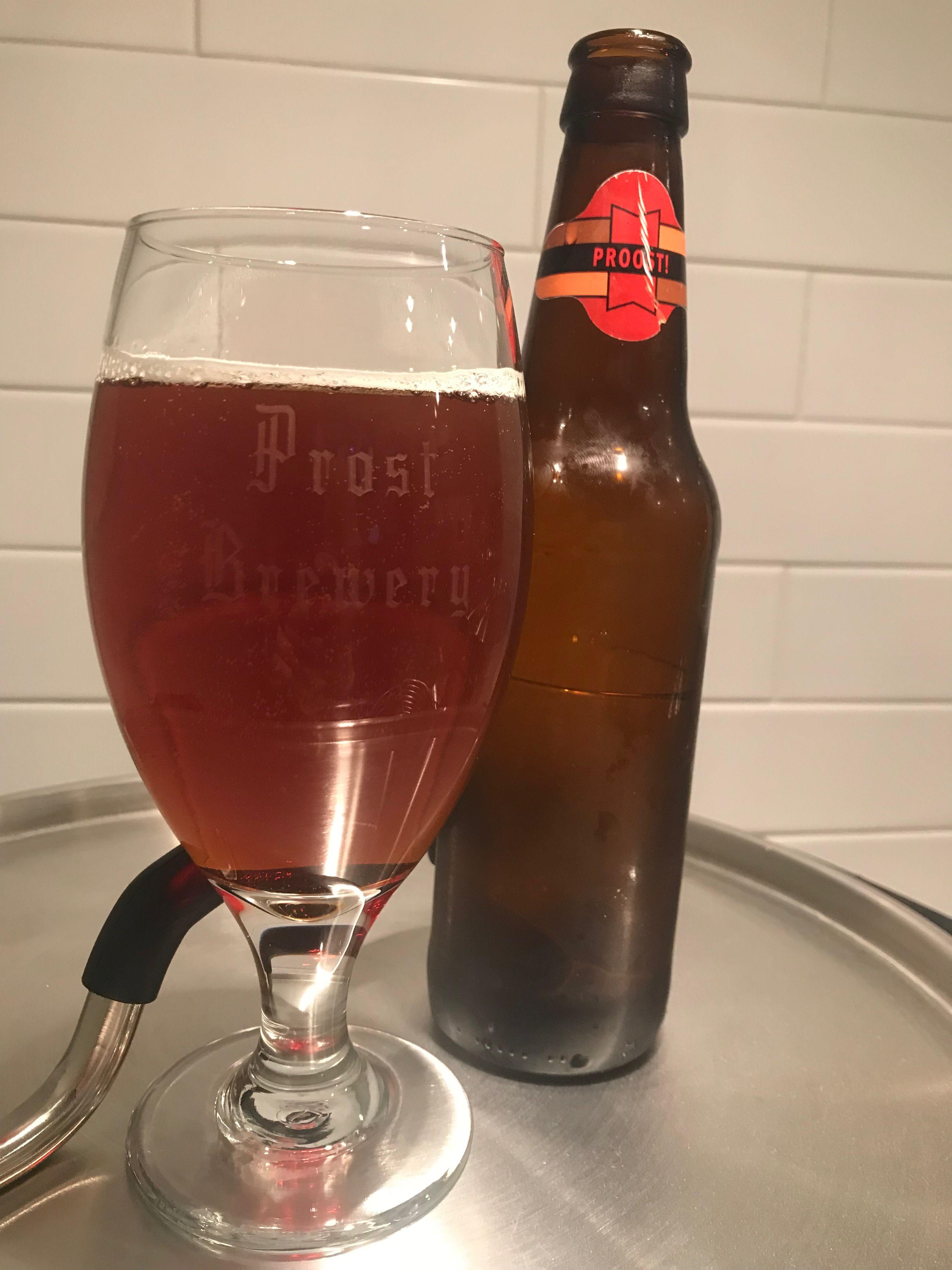 Nov 1 Still Carbonating Wine Glass Glassware Carbonate