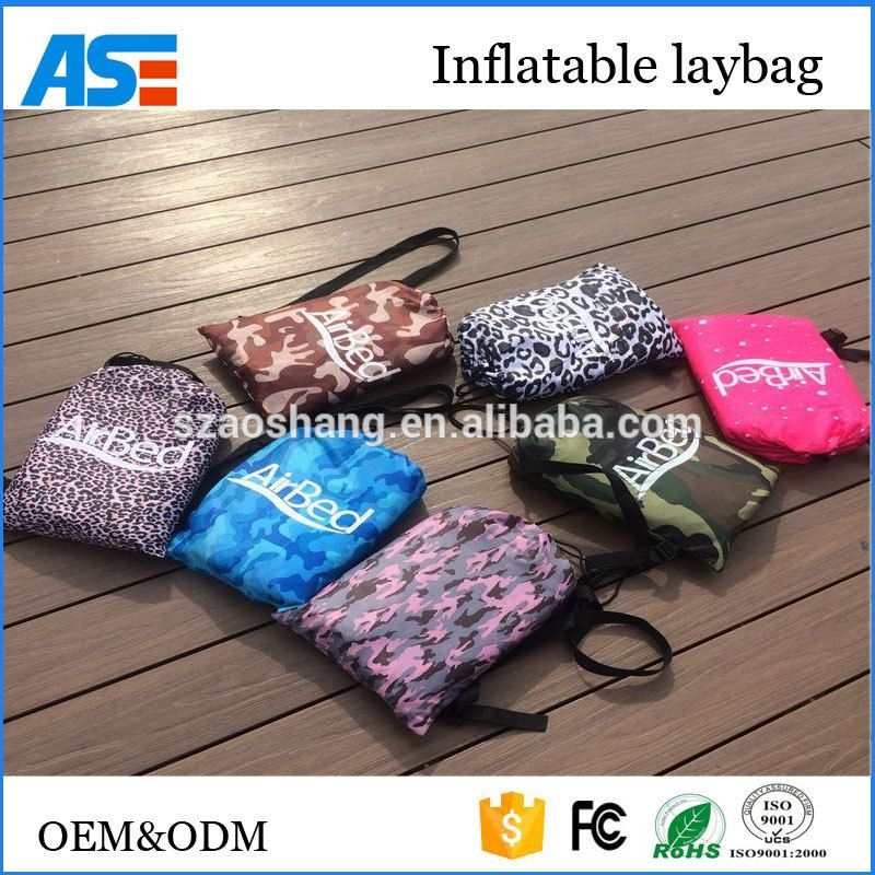 Check Out This Product On Alibaba Com App Newest Arrival