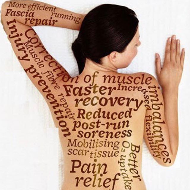 The Benefits Of Massage For Runners Book Yours With Val Today