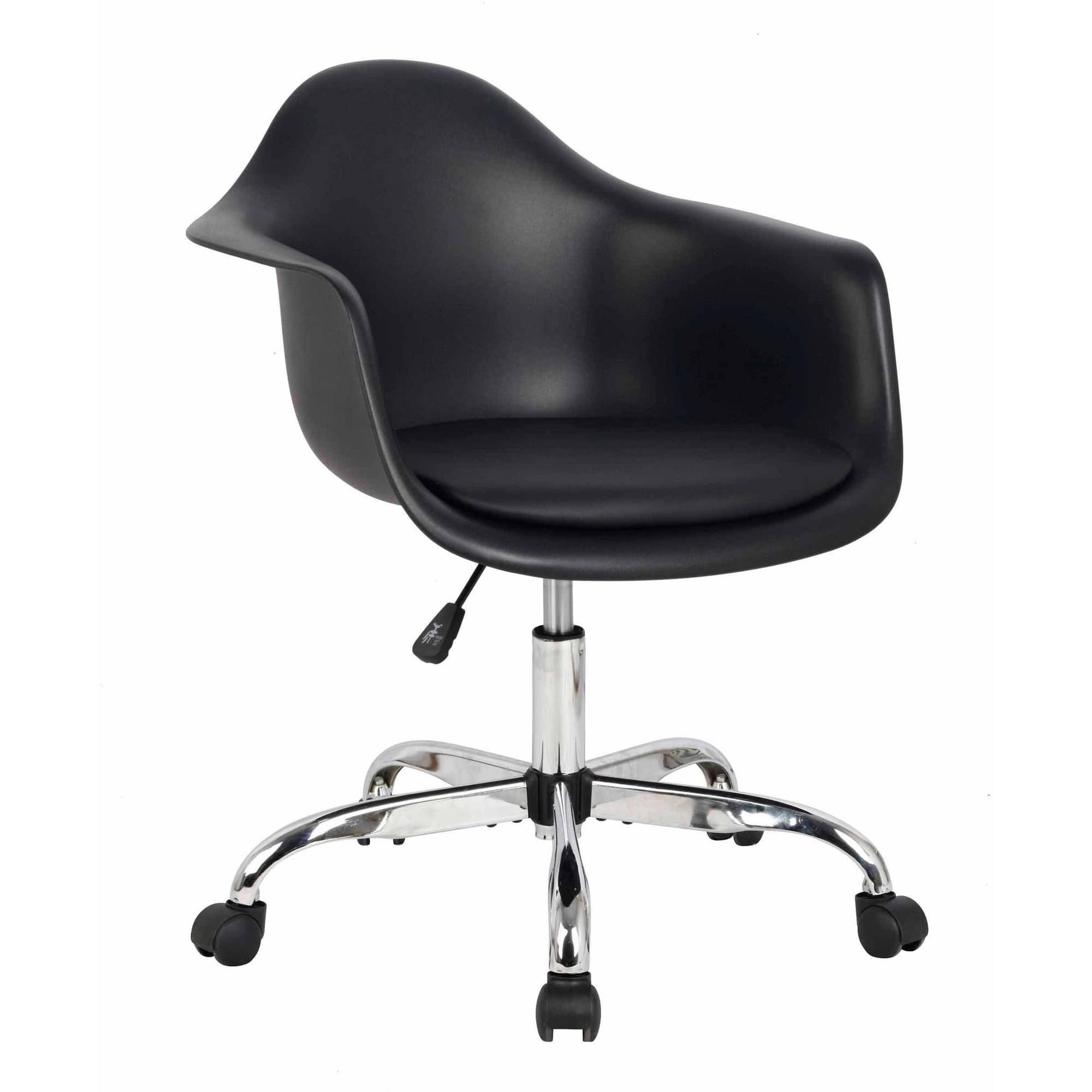 Home Rolling chair, Office chair, Bucket chairs