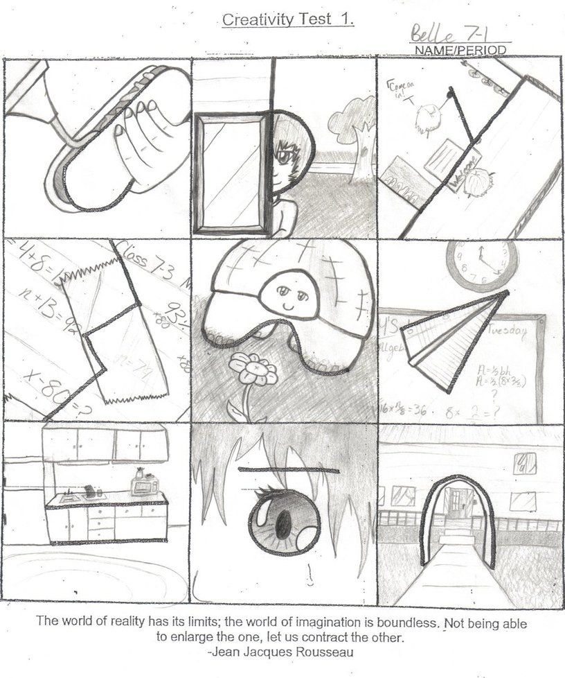 Workbooks squiggle art worksheets : This is great to hand out day one or two of school. Have the ...