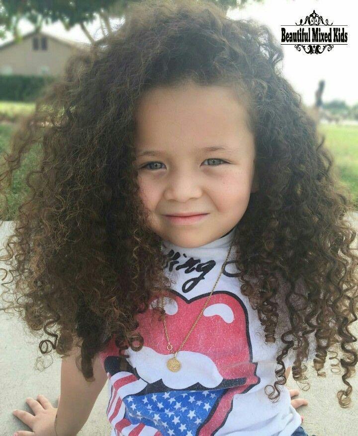 Leah  5 Years  African American Mexican  Irish  Follow  Leah  5 Years  African American Mexican  Irish  Follow 5 years baby hair style  Baby Hair Style