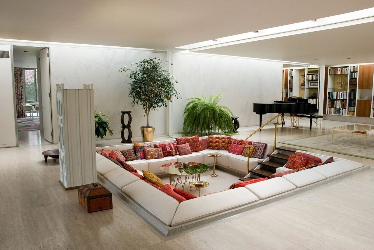 Long narrow living room layout stylish long living room ideas