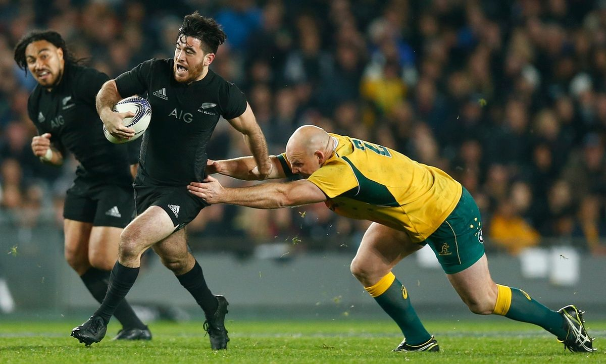 Sky Sports Blocks Bt From Expanding International Rugby With Five Year Deal International Rugby Sports Rugby World Cup
