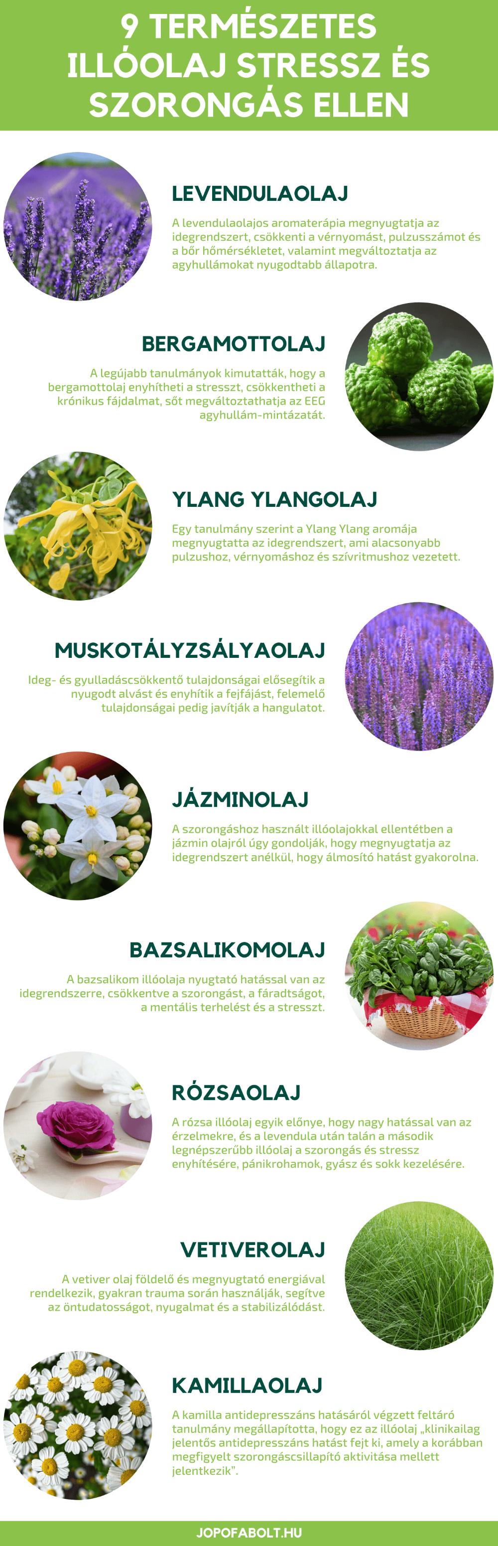 10 fűszer, ami segít a fogyásban - mapszie.hu Gyógynövények, Test és Lélek