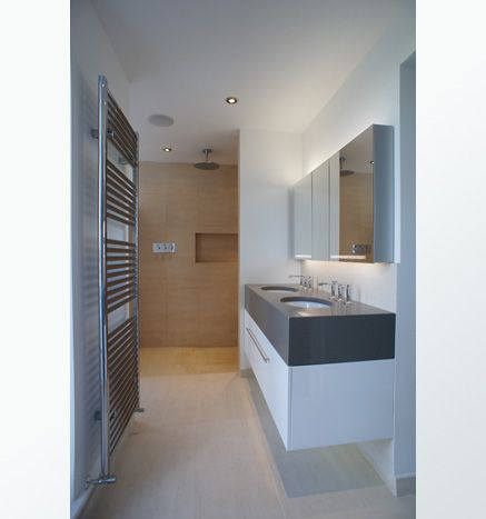 Bathroom Designers Custom Bathroom Design South West London  Bathrooms Designers Decorating Design