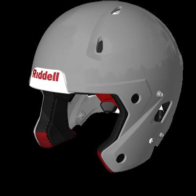 Riddell360Helmet