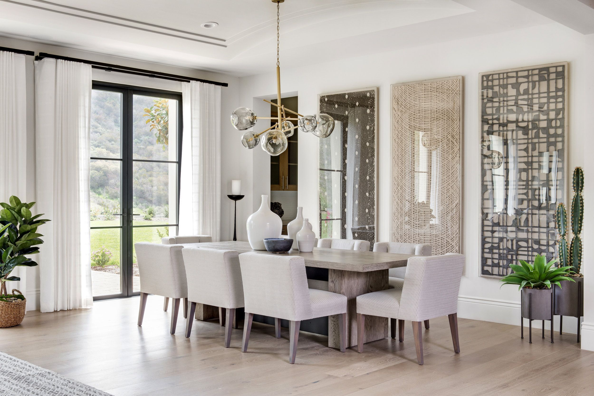 Pin On Gorgeous Interior Design Breathe And Love Your Space