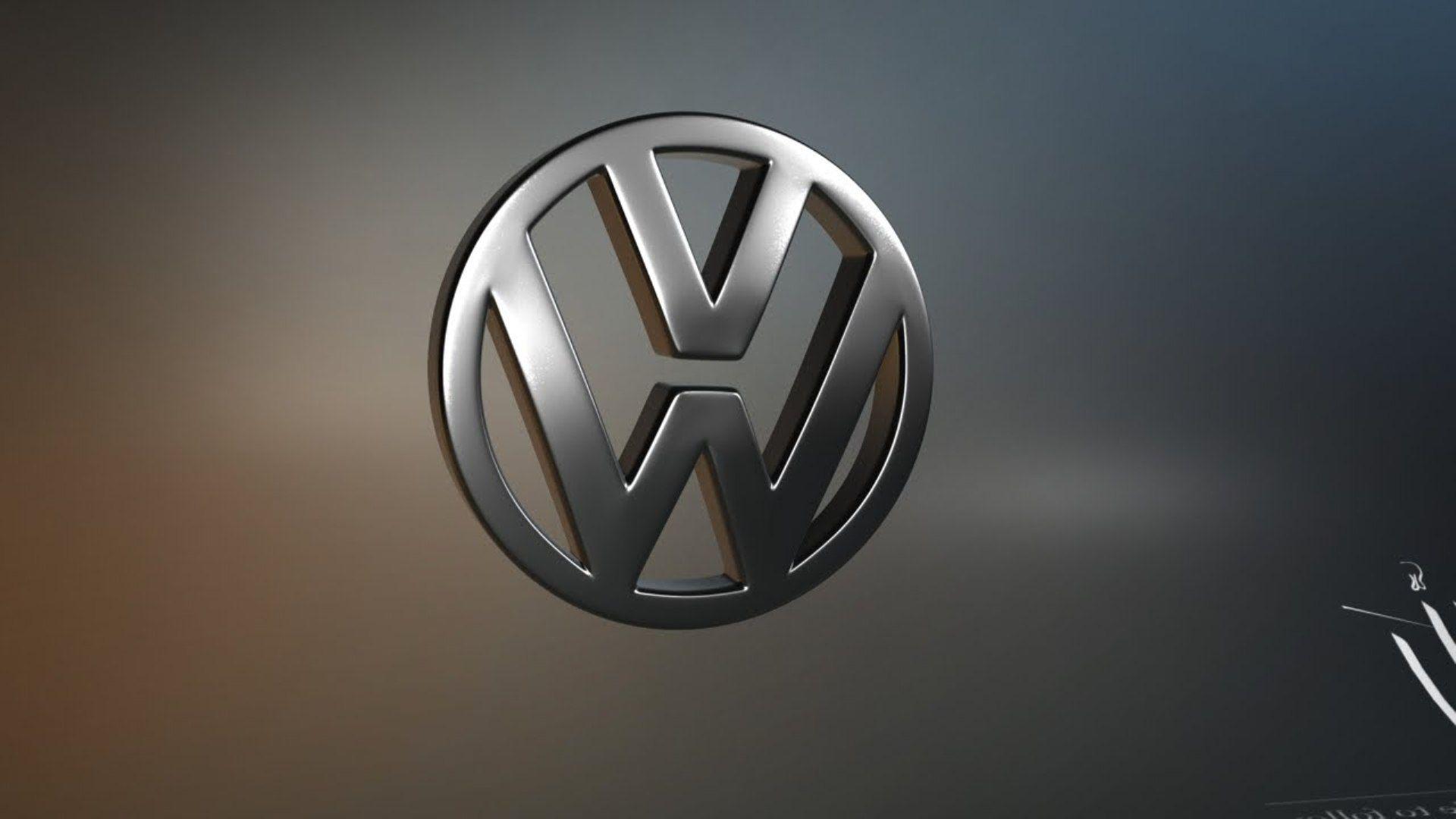 Volkswagen Wallpaper Picture 1yw Backgrounds Wallpapers Vw