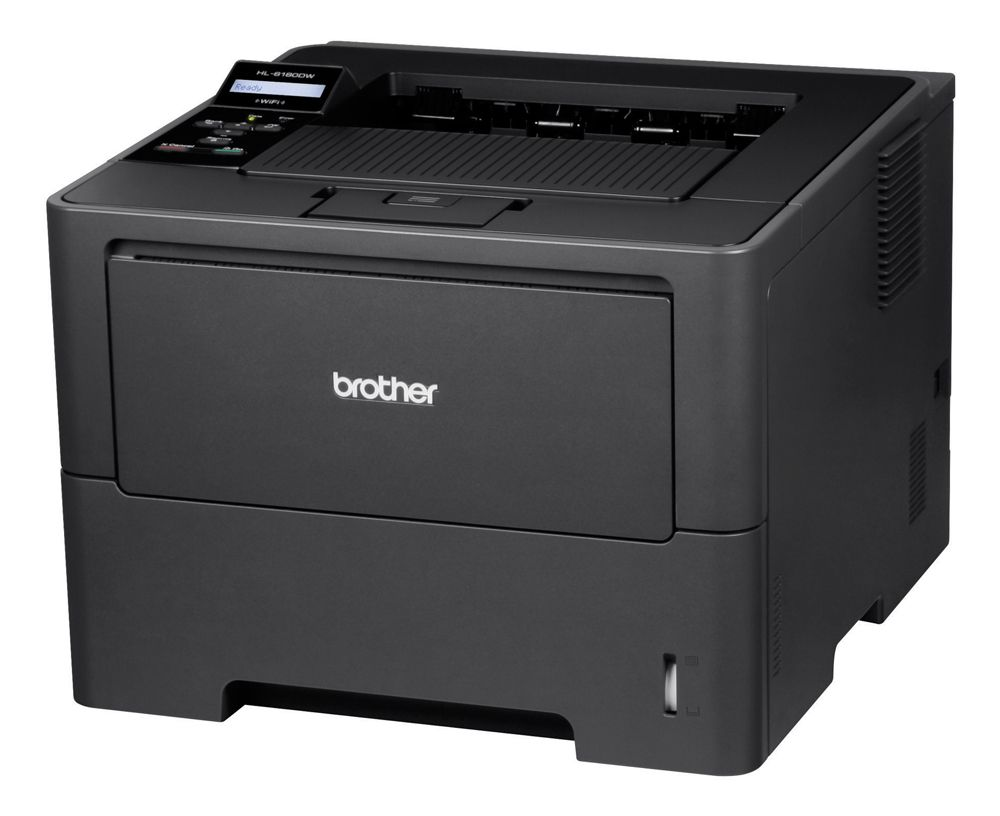 Tn780 Compatible Toner Catridge Printer Control Panel Key Error