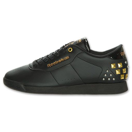 4dff74a88104 Reebok Princess AK Women s Athletic Casual Shoes