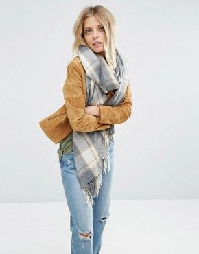 Search  scarves - Page 1 of 10   ASOS   Smart Casual Outfits ... f07bcca065e