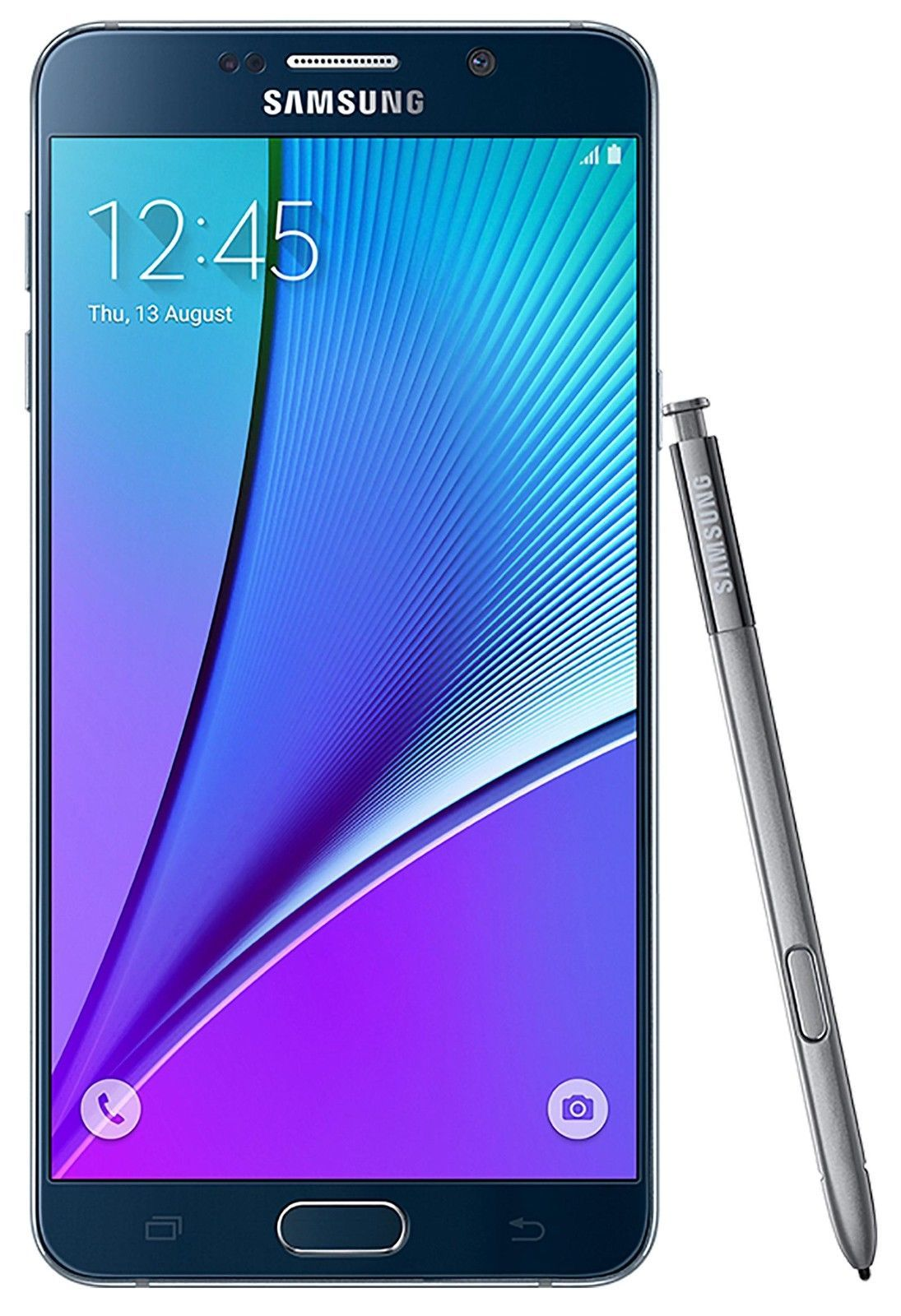 Deal: Samsung Galaxy Note 5 Only $549.99  2/16/16 #Android #CES2016 #Google