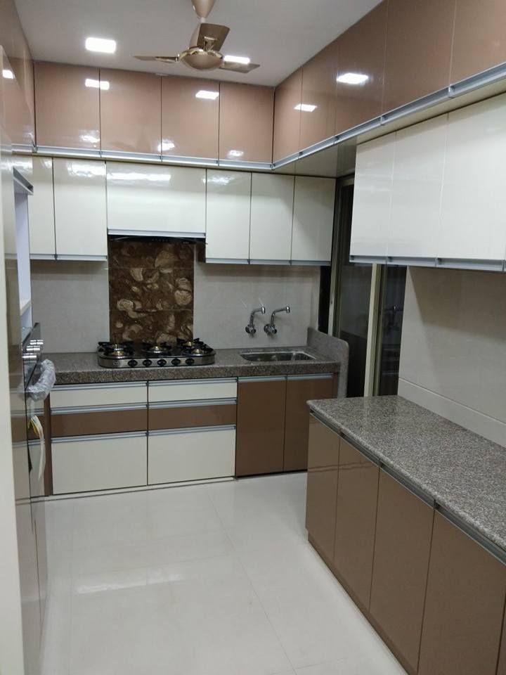 Here You Will Find Photos Of Interior Design Ideas Get Inspired Kitchen Cupboard Designs Latest Kitchen Cabinet Design Kitchen Interior Design Modern
