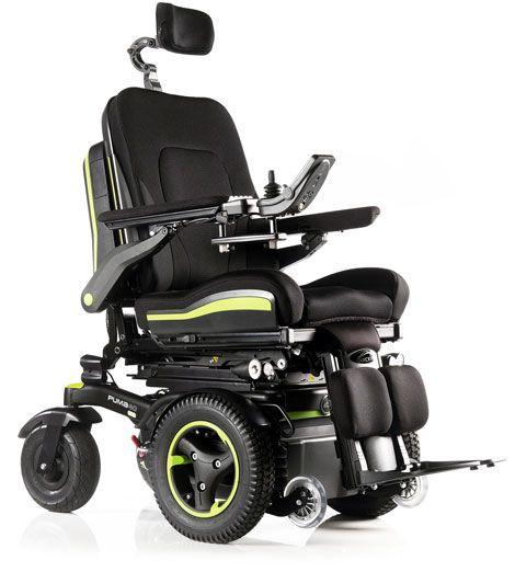 Resultat De Recherche D Images Pour Power Wheelchair Fauteuil Roulant Electrique Fauteuil Roulant Fauteuil