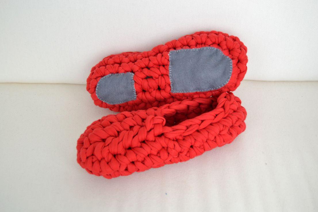 I DO BABUCHAS CROCHET PROYECT - I DO PROYECT store #idoproyect #tienda #store #crochet