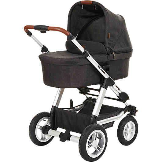 Kombi Kinderwagen Viper 4 Piano Kinderwagen Kinder Wagen Und