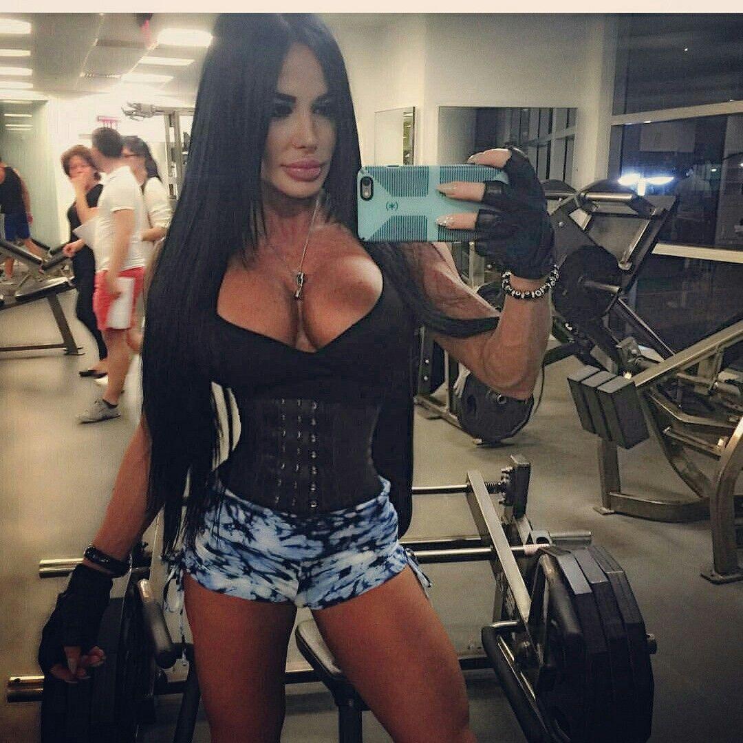 af005eb10a0d7 WAISTWATCHER.ca  waisttrainer  waistcincher  canada  fit  fitness