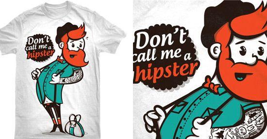 Desain Kaos T-Shirt Keren 18 | T shirt, Gambar