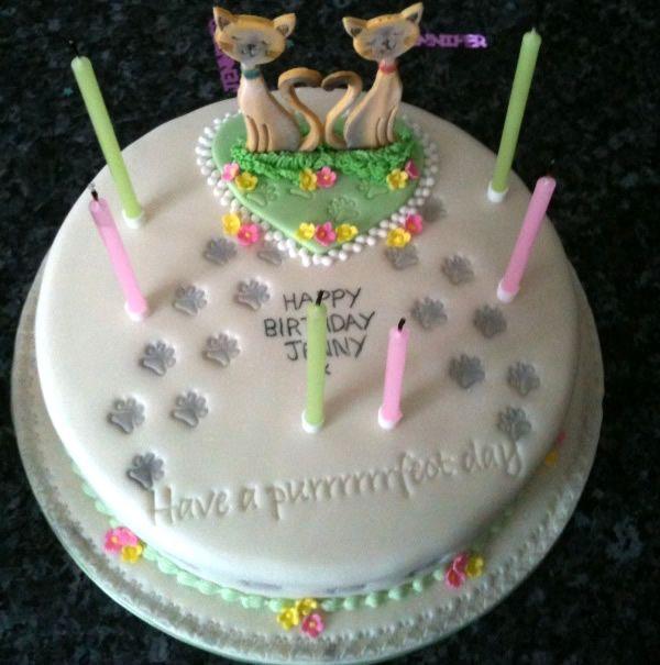 pet cakes different design on gallery design ideas Cakes